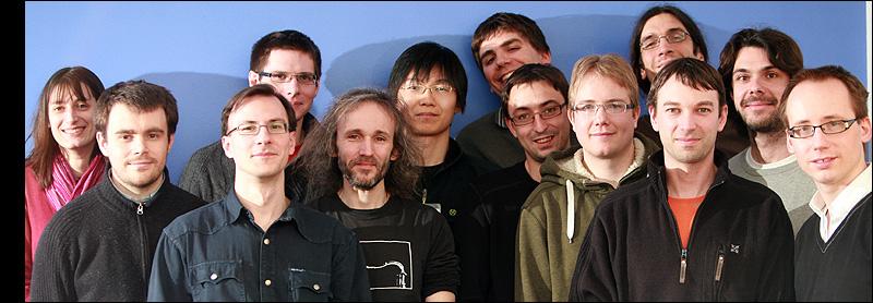 diversify_crew1